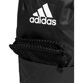 adidas TERREX Training ID Mochila, negro